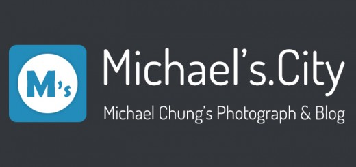 Michaels-Standard-Featured