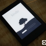 Kindle-Paperwhite3-007