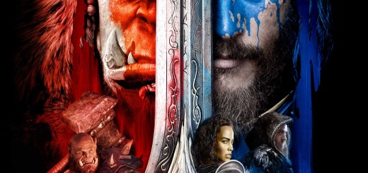warcraft-the-movie