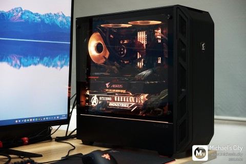 My-New-Gaming-PC-004