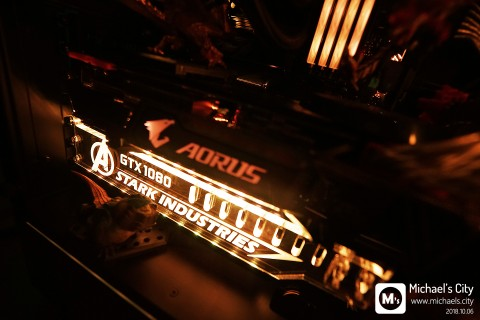 My-New-Gaming-PC-022
