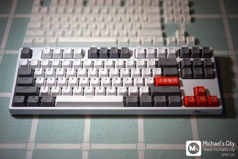 My-Customed-Keycaps-011