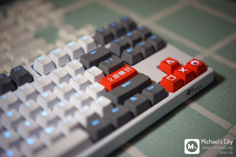 My-Customed-Keycaps-013