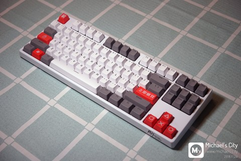 My-Customed-Keycaps-016