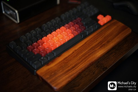 My-Customed-Keycaps-026