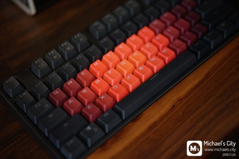 My-Customed-Keycaps-027