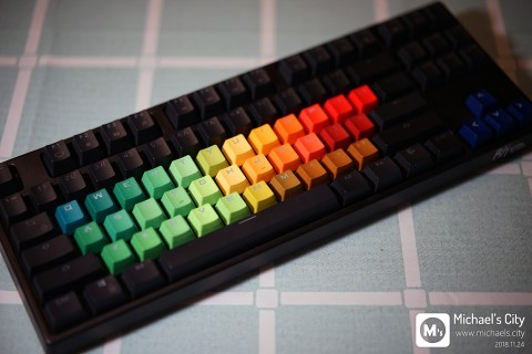 My-Customed-Keycaps-029