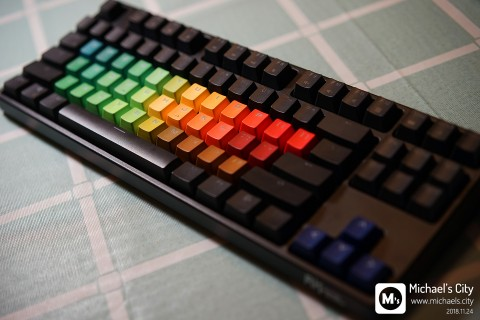My-Customed-Keycaps-031