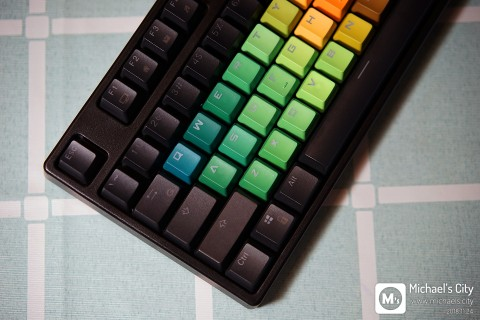 My-Customed-Keycaps-033