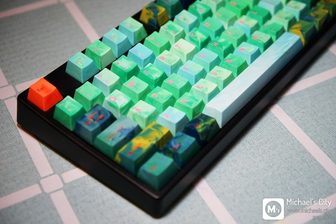 My-Customed-Keycaps-036