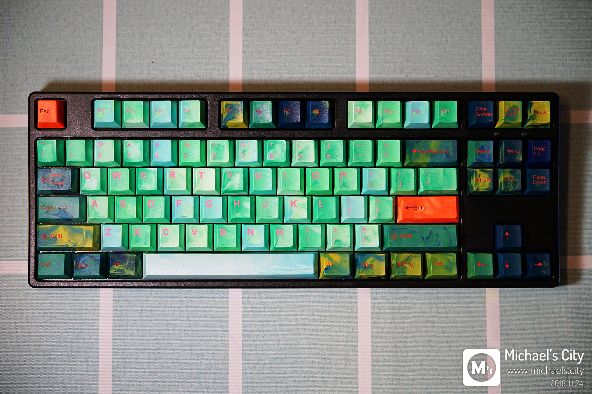 My-Customed-Keycaps-039