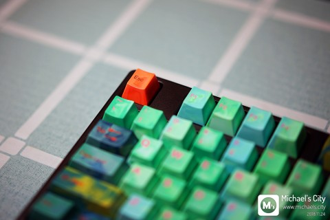 My-Customed-Keycaps-042