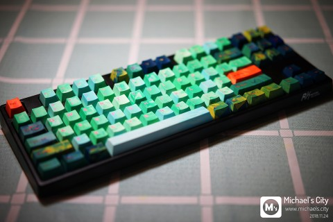 My-Customed-Keycaps-044