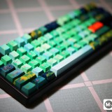 My-Customed-Keycaps-045