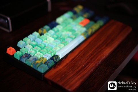 My-Customed-Keycaps-046