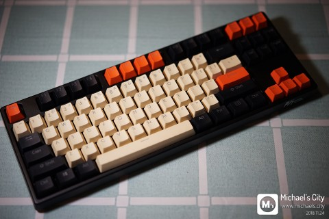 My-Customed-Keycaps-053