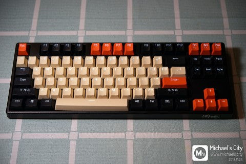 My-Customed-Keycaps-059