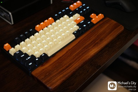 My-Customed-Keycaps-065