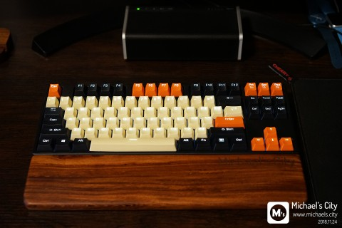 My-Customed-Keycaps-066
