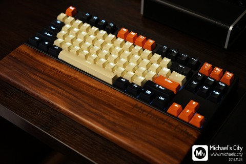 My-Customed-Keycaps-067