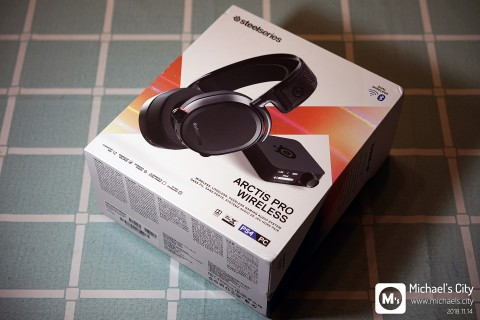 SteelSeries-Arctis-Pro-Wireless-001