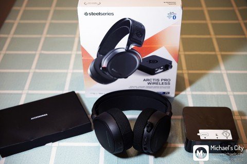 SteelSeries-Arctis-Pro-Wireless-006