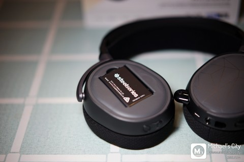 SteelSeries-Arctis-Pro-Wireless-018