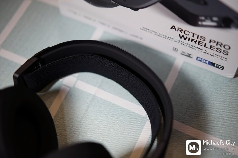 SteelSeries-Arctis-Pro-Wireless-022