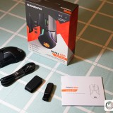 SteelSeries-Rival650-020